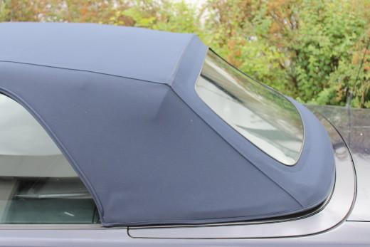 bmw e36 cabrio verdeck auto bild idee. Black Bedroom Furniture Sets. Home Design Ideas